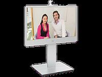 Система видеоконференций - Cisco CTS-MX300-55-K9