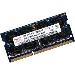 Озу ddr3 4 gb для ноутбука