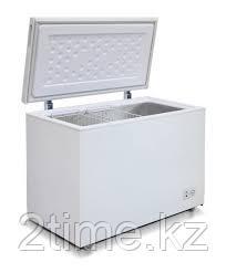 Морозильный ларь Midea HS-384С