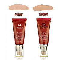 MISSHA Perfect Cover BB Cream SPF42/PA+++