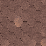 Битумная черепица (Shinglas) Шинглас Технониколь +77075705151, фото 4