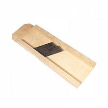 Доска-шинковка ШК-2 для капусты деревян.ручка 41х12