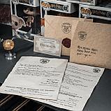 Именное письмо из Хогвартса, фото 8