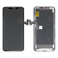 IPhone 11 Pro Max Дисплей в сборе Оригинал OEM