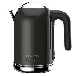 Чайник Kenwood SJM020BK