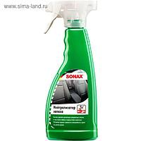 Нейтрализатор запаха SONAX, 500 мл, 292241
