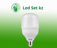 GLDEN-HPL-30-230-E27-4000