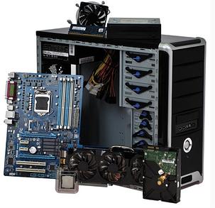 Модернизация компьютера, фото 2