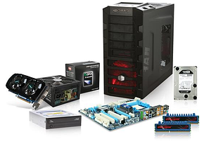 Модернизация компьютера, фото 3