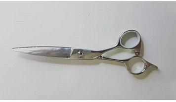 Ножницы прямые