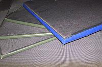 Дезинфицирующие коврики толщиной 50*100*3