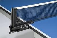 Сетка для настольного тенниса, фото 1