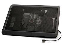 Охлаждающая подставка кулер для ноутбука ЕSOURCE N19