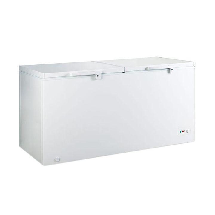 Морозильный ларь Midea HS-670C
