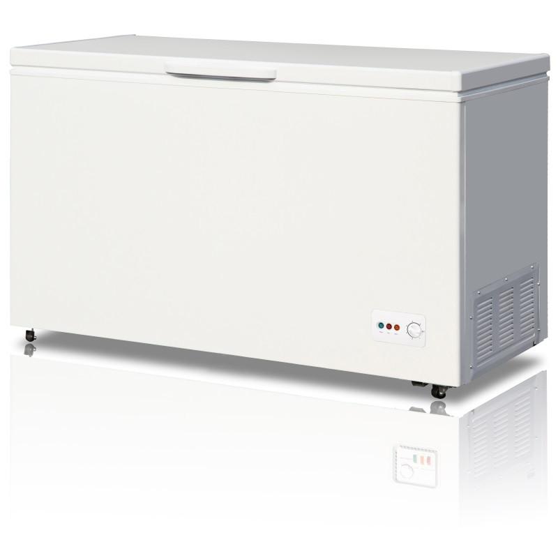 Морозильный ларь Midea HS-543С