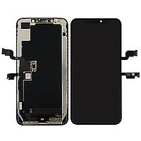 IPhone XS Max Дисплей в сборе Оригинал FOG