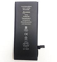IPhone 6 Аккумулятор Оригинал