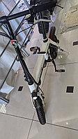 Электровелосипед Lookis
