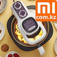 Аэрогриль для обжарки без масла Xiaomi Mi Liven Smart Oil-free Air Fryer. Оригинал.