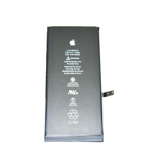 IPhone 7 Plus Аккумулятор Оригинал