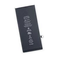 IPhone XR Аккумулятор Оригинал