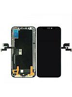 IPhone XS Дисплей в сборе RJ In-cell + cof