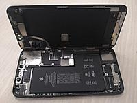 IPhone 11 Pro Max Аккумулятор Оригинал