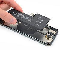 IPhone 11 Pro Аккумулятор Оригинал