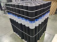 Сверхпрочный легкий, 5-слойный подкладочный ковёр RUFLEX (Производство Malarkey). ЭКСКЛЮЗИВНЫЙ! 50 м2, фото 1