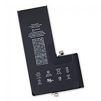 IPhone 11 Аккумулятор Оригинал
