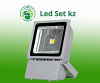 Светодиодный прожектор DECO 100Вт, 10000Лм COB