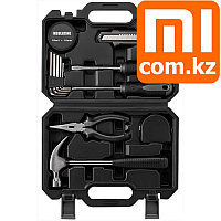 Набор инструментов Xiaomi Mi JIUXUN TOOLS 12-in-one Daily Life Kit