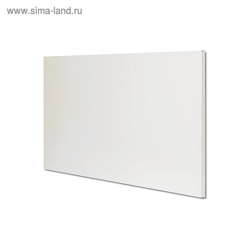 Обогреватель, потолочный, 120 × 59 см, «СТЕП 340П»