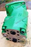 Гидромотор Linde аксиально-поршневой 80 см3/оборотов (евровал), фото 2