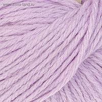 """Пряжа """"Baby Wool XL"""" 20% кашемир, 40% меринос. шерсть, 40% акрил 100м/50гр (823 бл. сирен.)"""