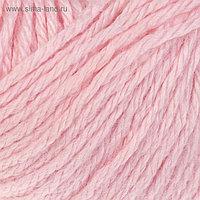 """Пряжа """"Baby Wool XL"""" 20% кашемир, 40% меринос. шерсть, 40% акрил 100м/50гр (836 бл. розов)"""