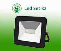 Светодиодный прожектор GENERAL GTAB 50W IP65 6500K 4150Лм