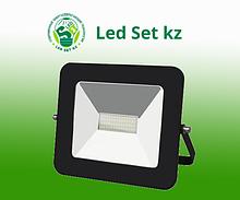 Светодиодный прожектор GENERAL GTAB 20W IP65 6500K 1650Лм