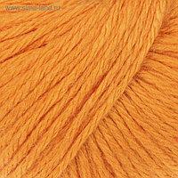"""Пряжа """"Baby Wool XL"""" 20% кашемир, 40% меринос. шерсть, 40% акрил 100м/50гр (837 терракот)"""