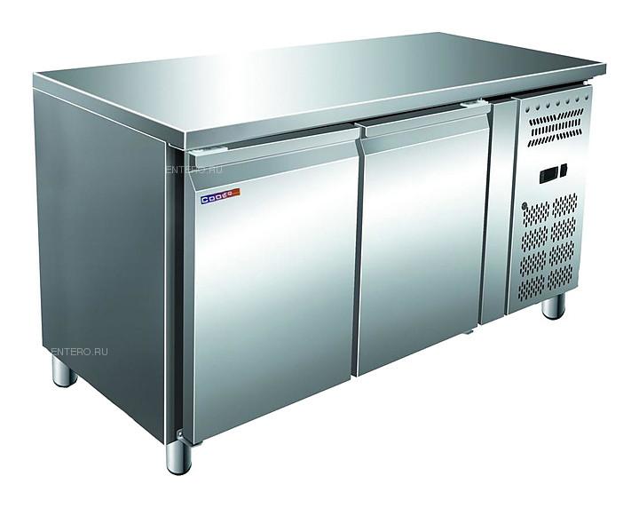 Стол холодильный Cooleq SNACK TN/600  б/у