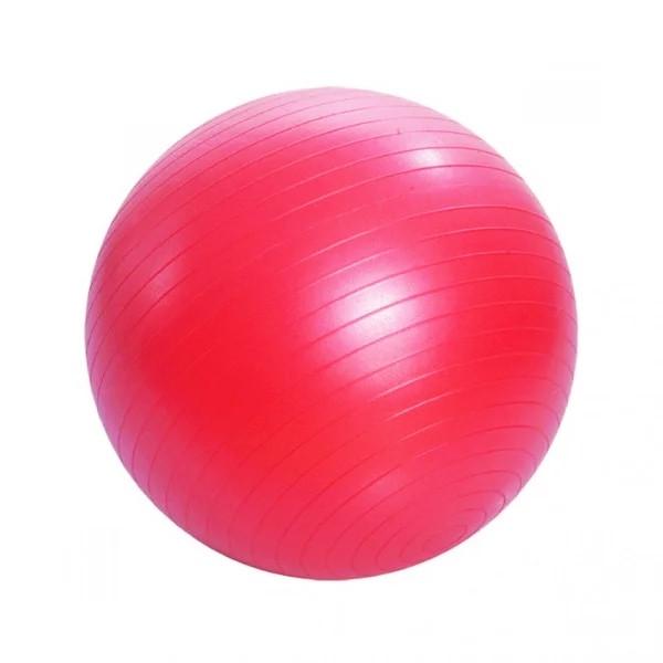 Мяч гимнастический 65 см ОПТОМ - фото 3