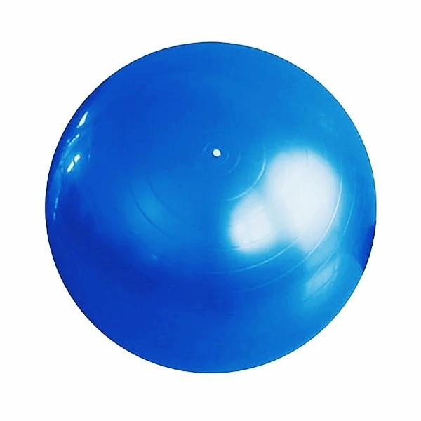 Мяч гимнастический 65 см ОПТОМ - фото 2
