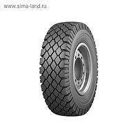 Грузовая шина Кама ИД-304 (У-4) 12.00 R20 16pr 150/146J TT Универсальная без о/л