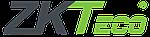 Рентгенотелевизионные установки ZKTeco