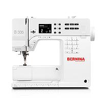 BERNINA 335 - швейная машина.