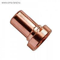 Сопло Optima XL20860, PW PT31, удлиненное, d=1 мм
