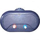De Luxe 7W50Vs1 водонагреватель электрический накопительный, фото 2
