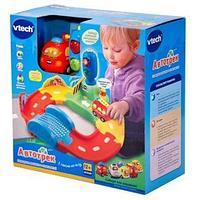 Развивающая игрушка , Автотрек ,VTECH