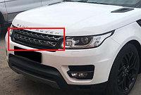 Оригинальная решетка радиатора для Range Rover Sport L494 2013-2017, фото 1