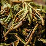 Чай «Саган Дайля» 20 ф/п, фото 2